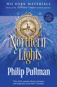 northern_lights_cover.jpg