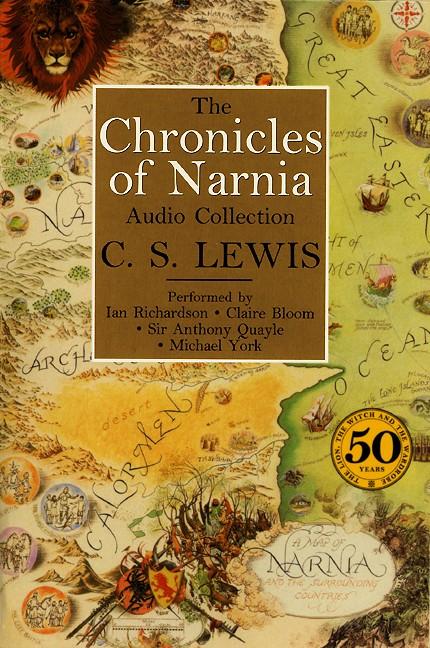 the-chronicles-of-narnia.jpg