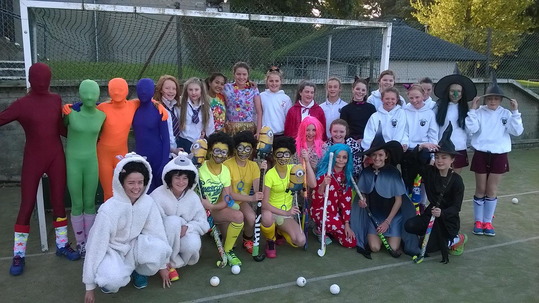 Halloween Yr9 Hockey tournament.jpg