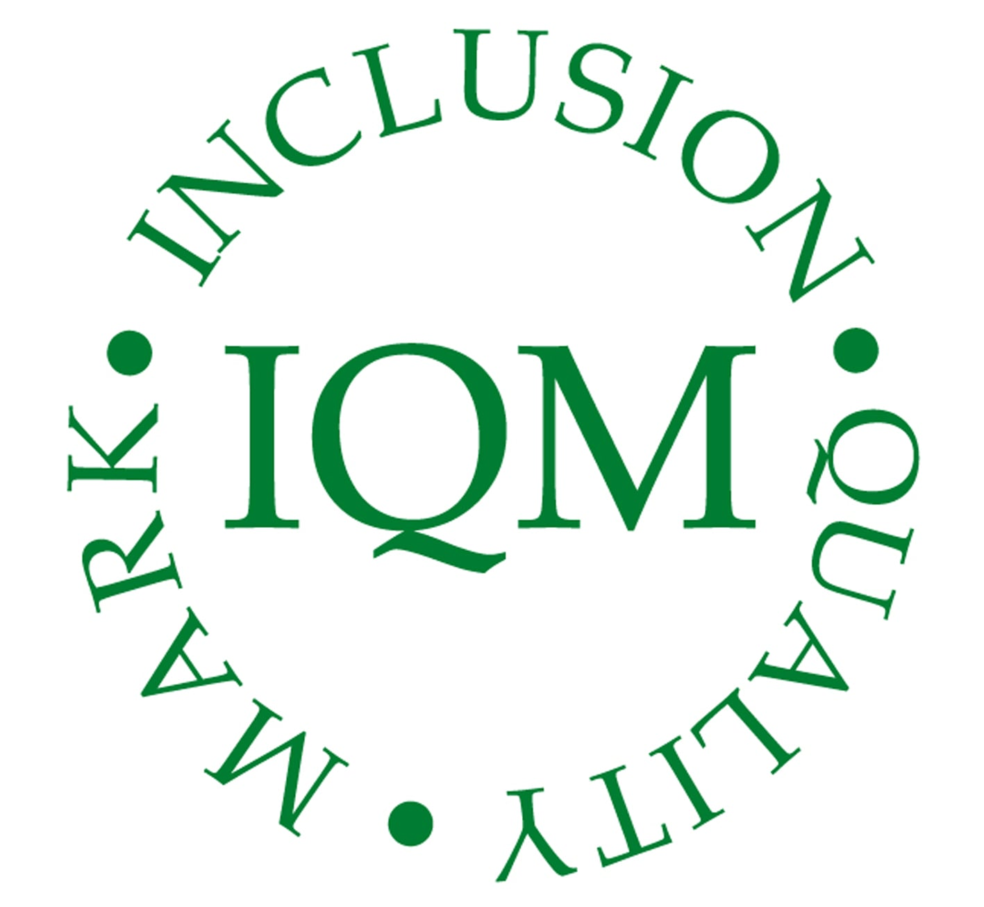 IQM-logo.jpg