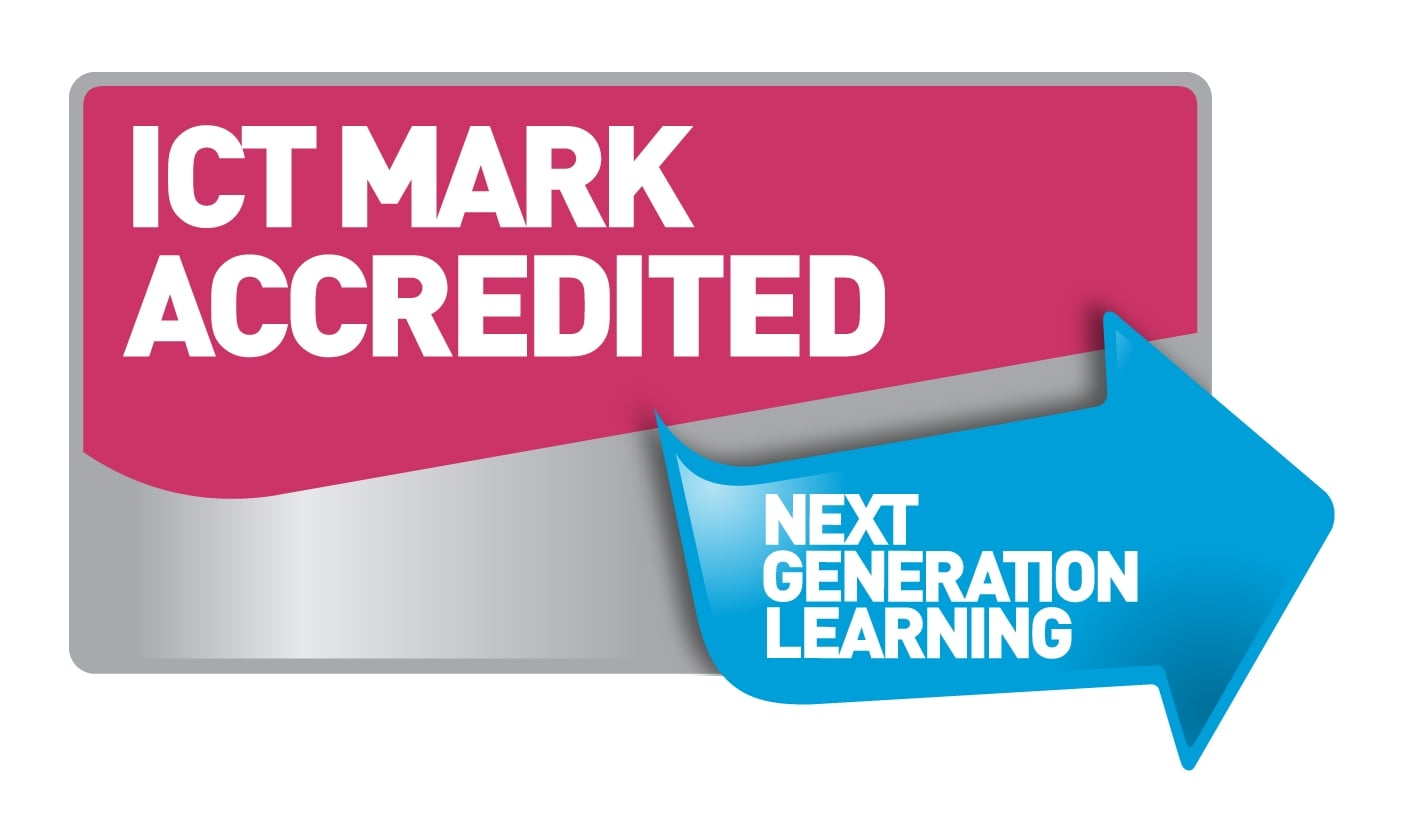 ICT-Mark-Accredited-Logo.JPG