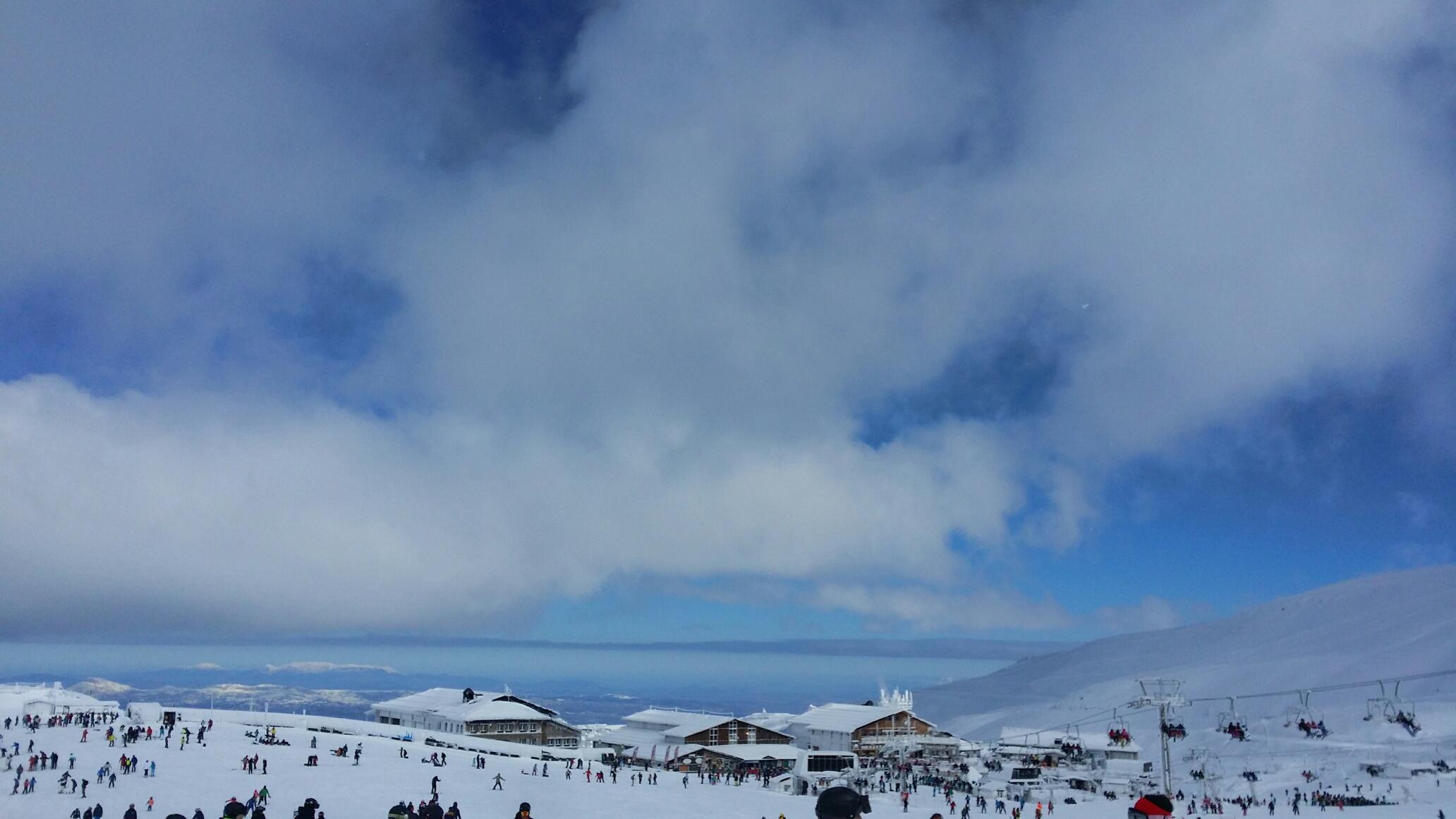 slopes3.jpeg