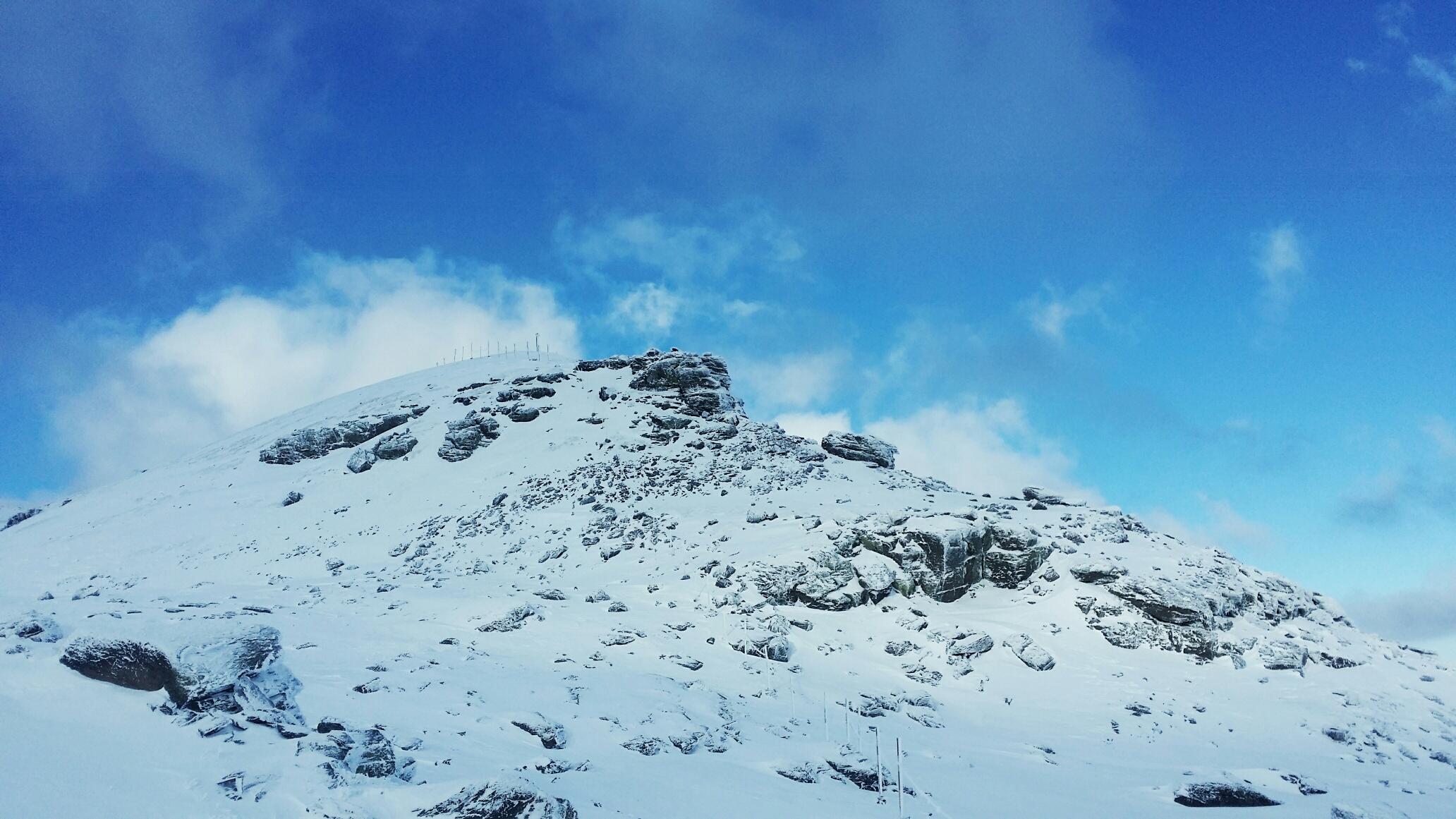 slopes2.jpeg
