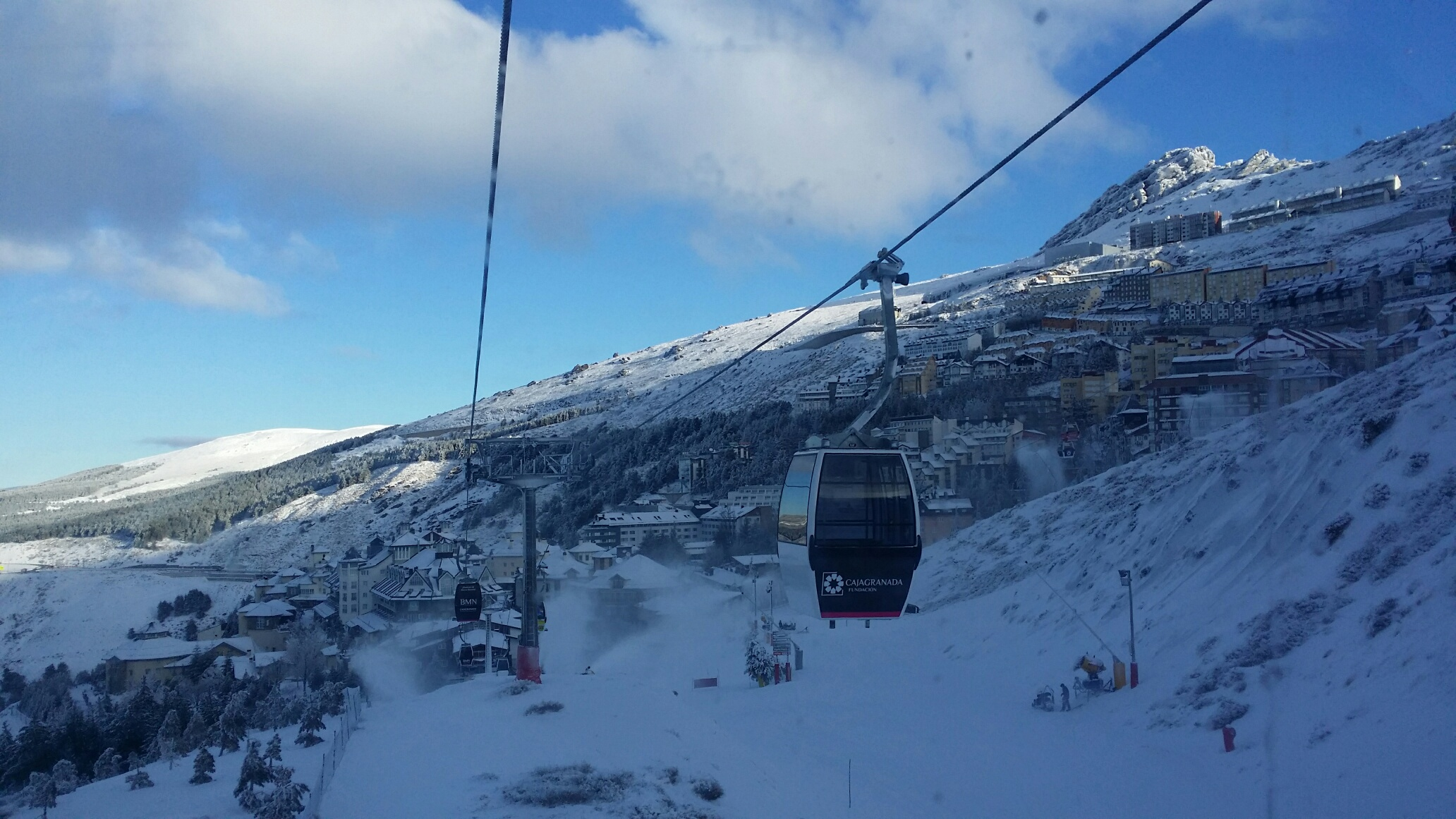slopes1.jpeg
