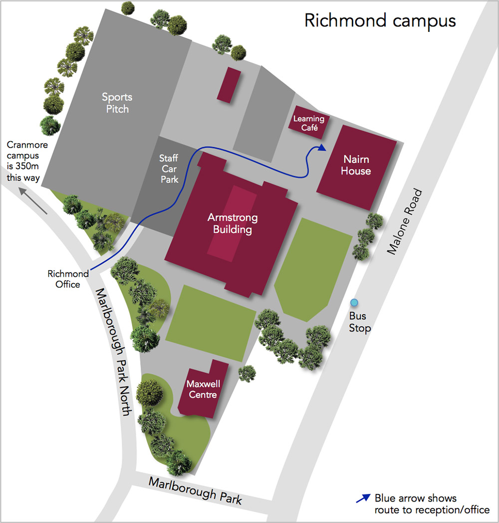 RichmondCampusMapv1-5at1000.jpg