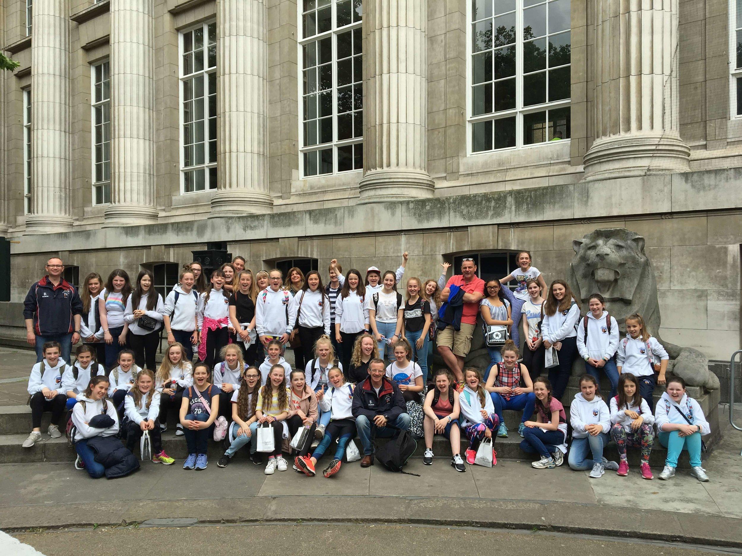 VCB-Group-Photo-London-1169tny.JPG
