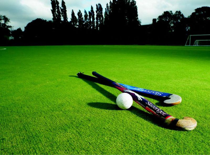 artificial_grass_for_baseball_hockey_fields.jpg