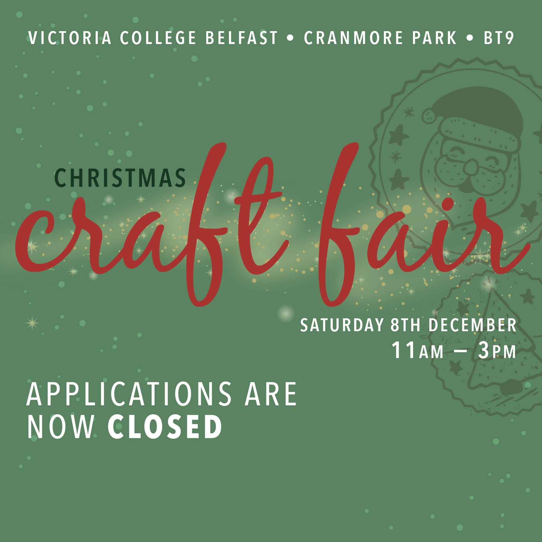 VCB-Craft-Fair-applications-closed-Poster-2018.jpg