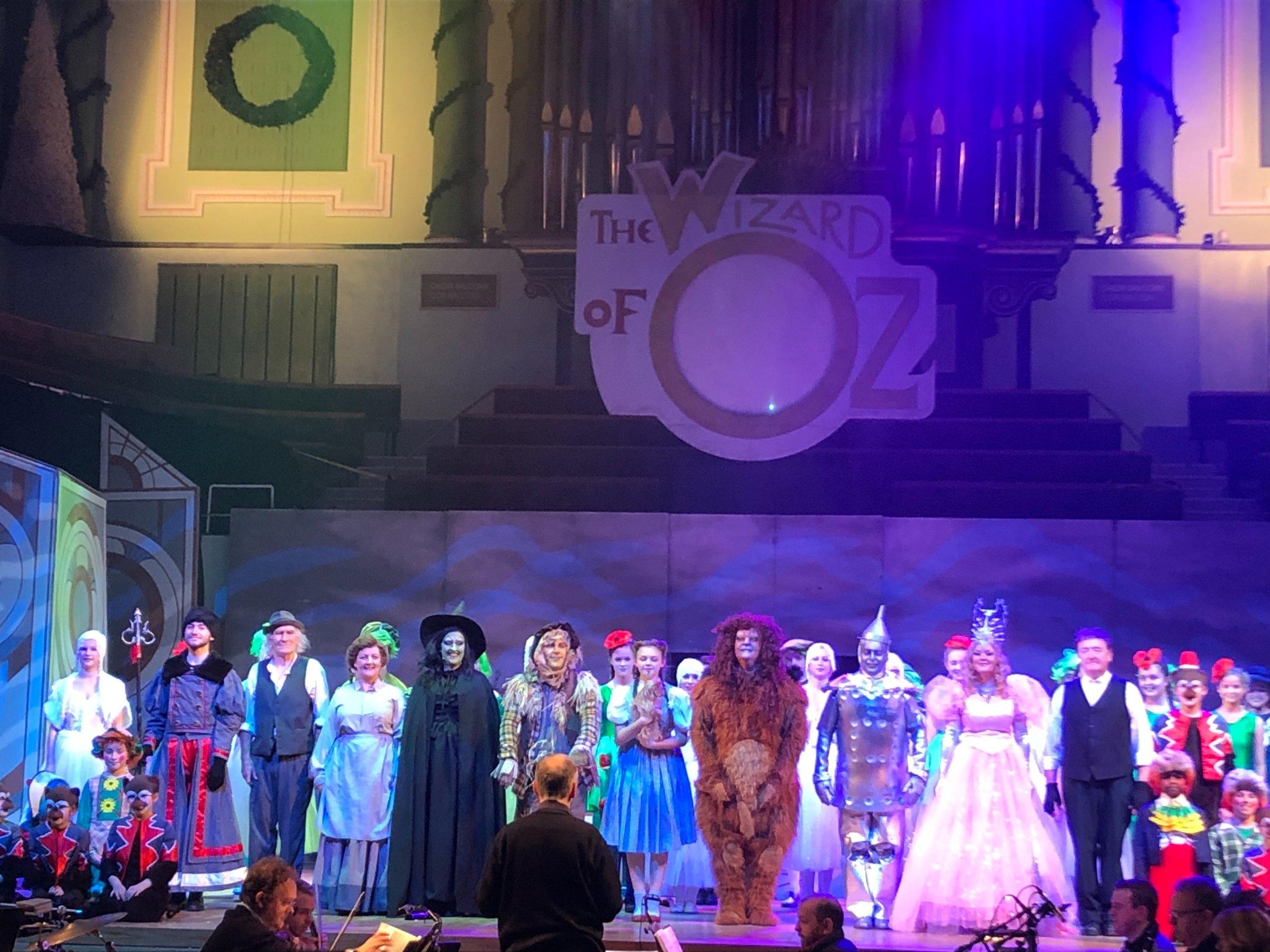 3.Wizard of Oz_.jpg