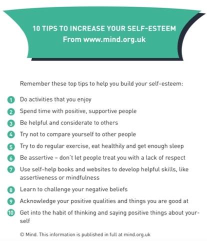 10+Tips.jpg