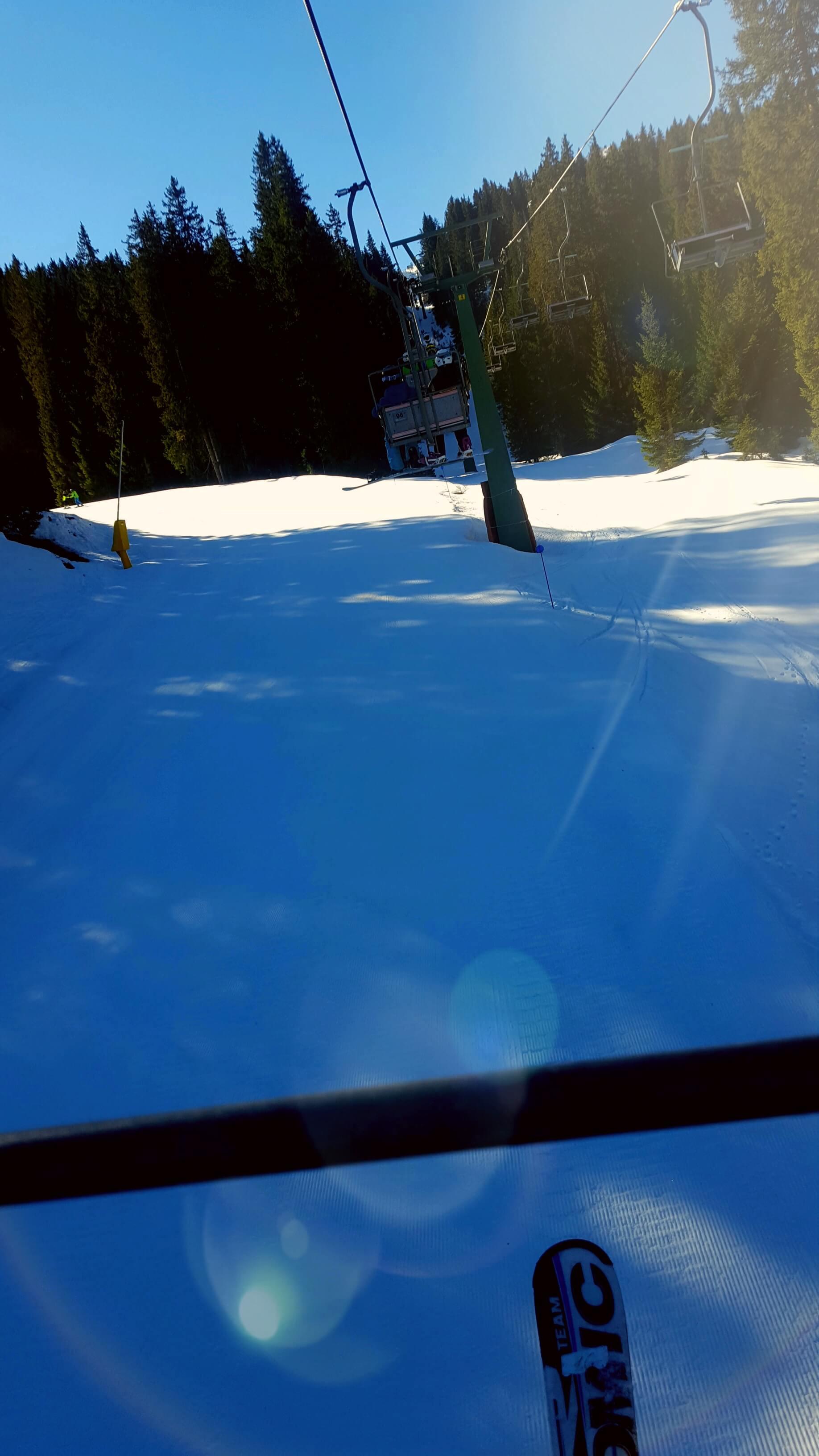 ski6 (1).jpg