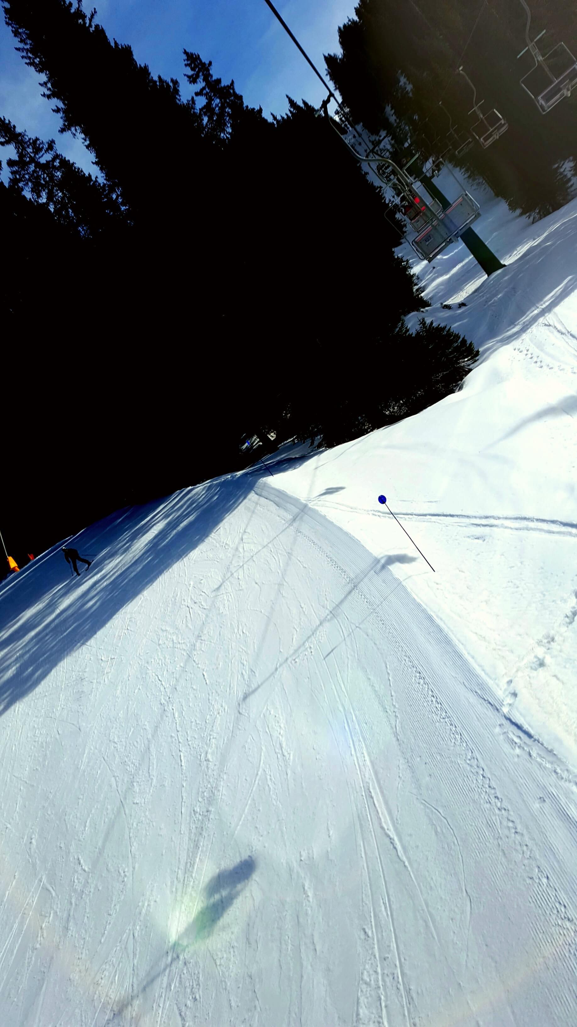 ski5 (1).jpg