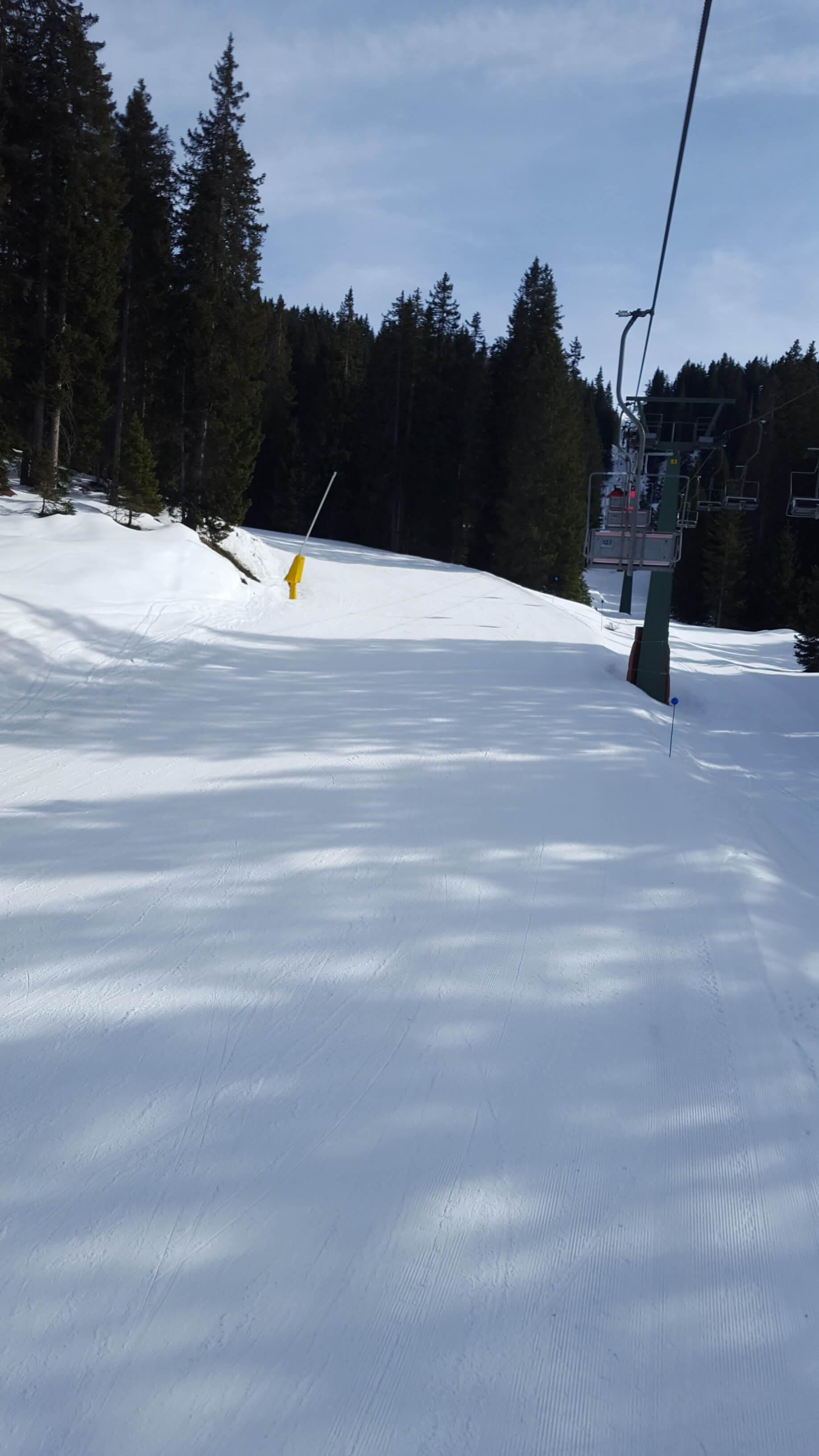 ski4 (1).jpg