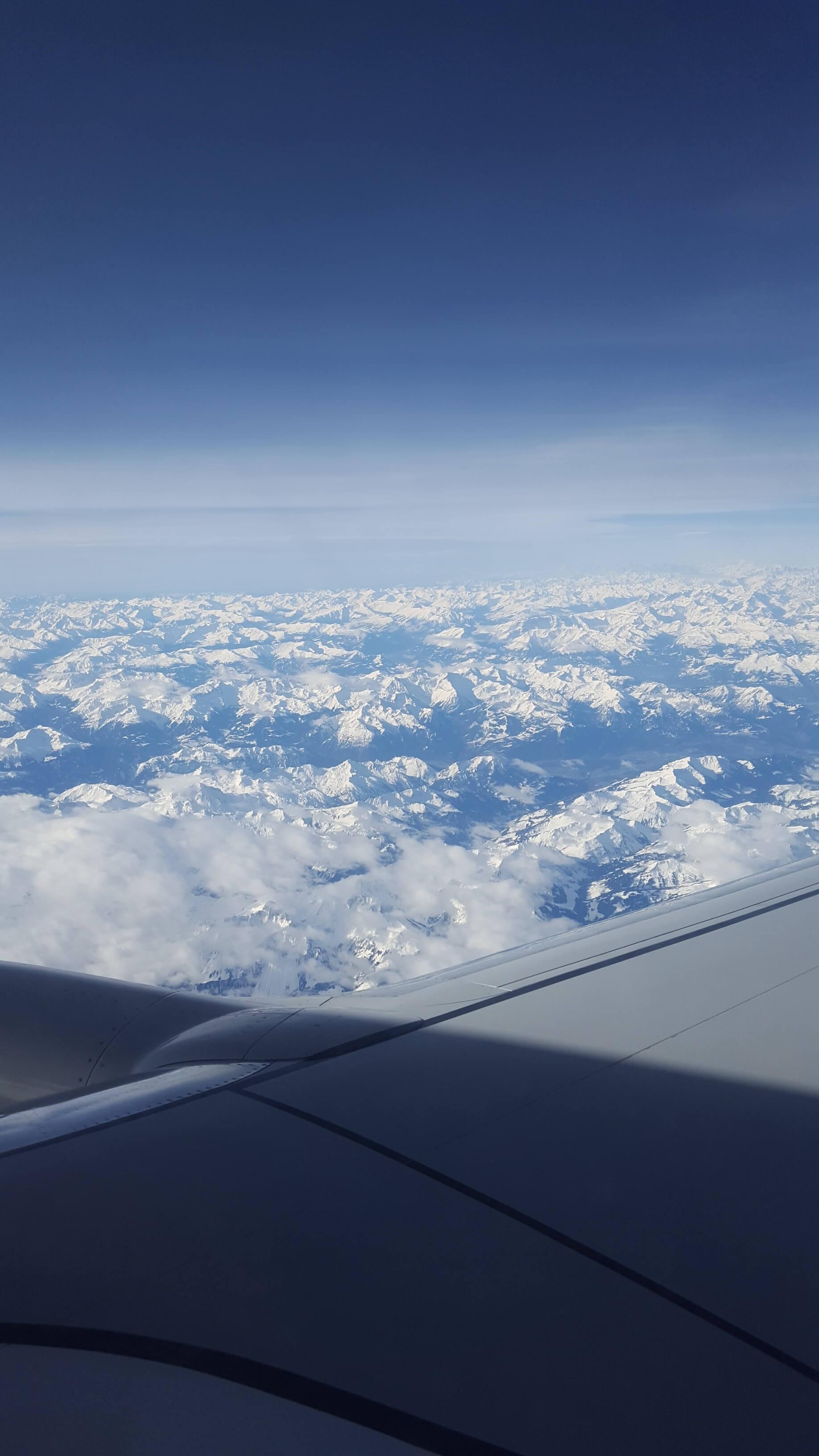 ski2 (1).jpg