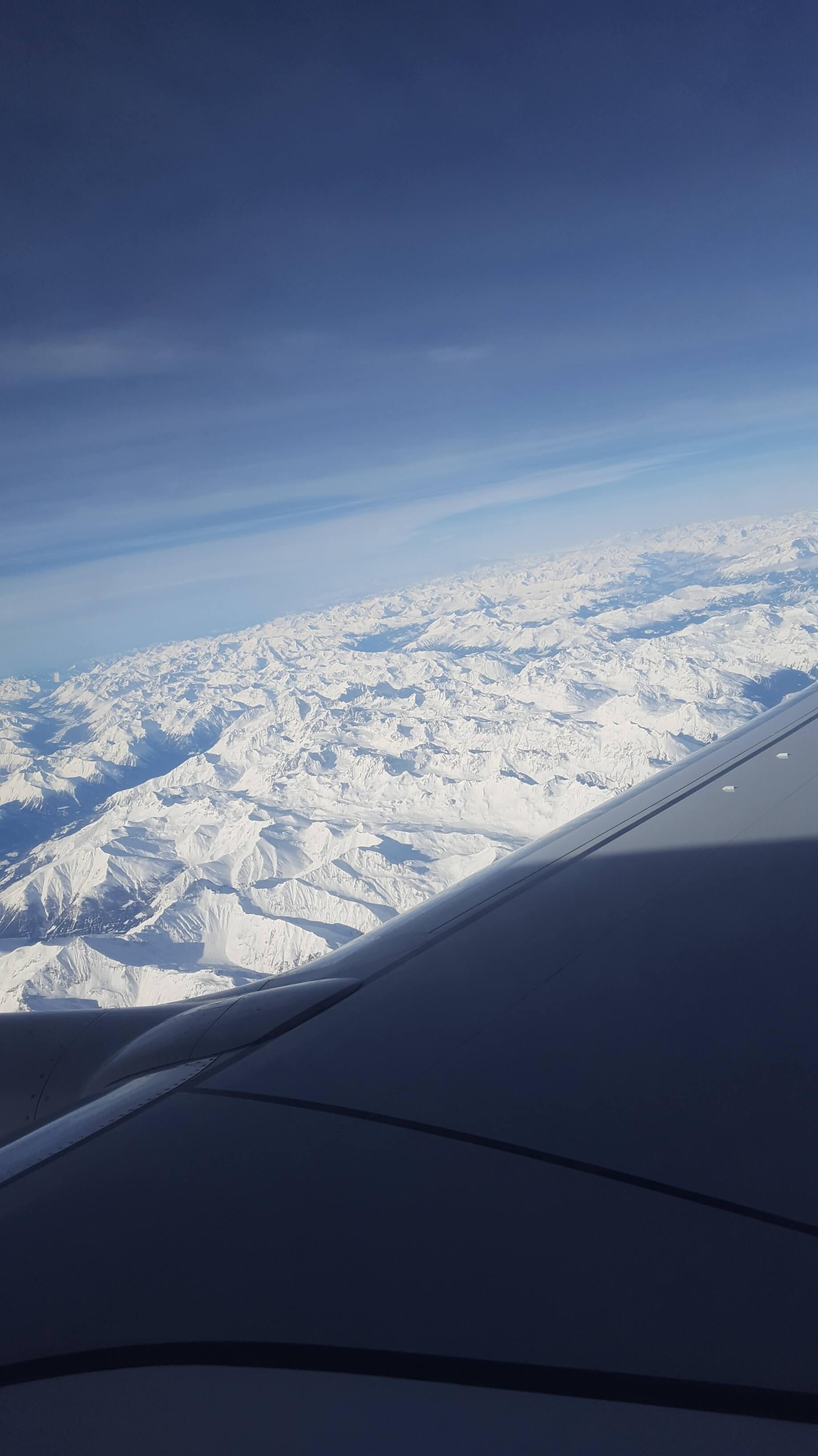ski1 (1).jpg