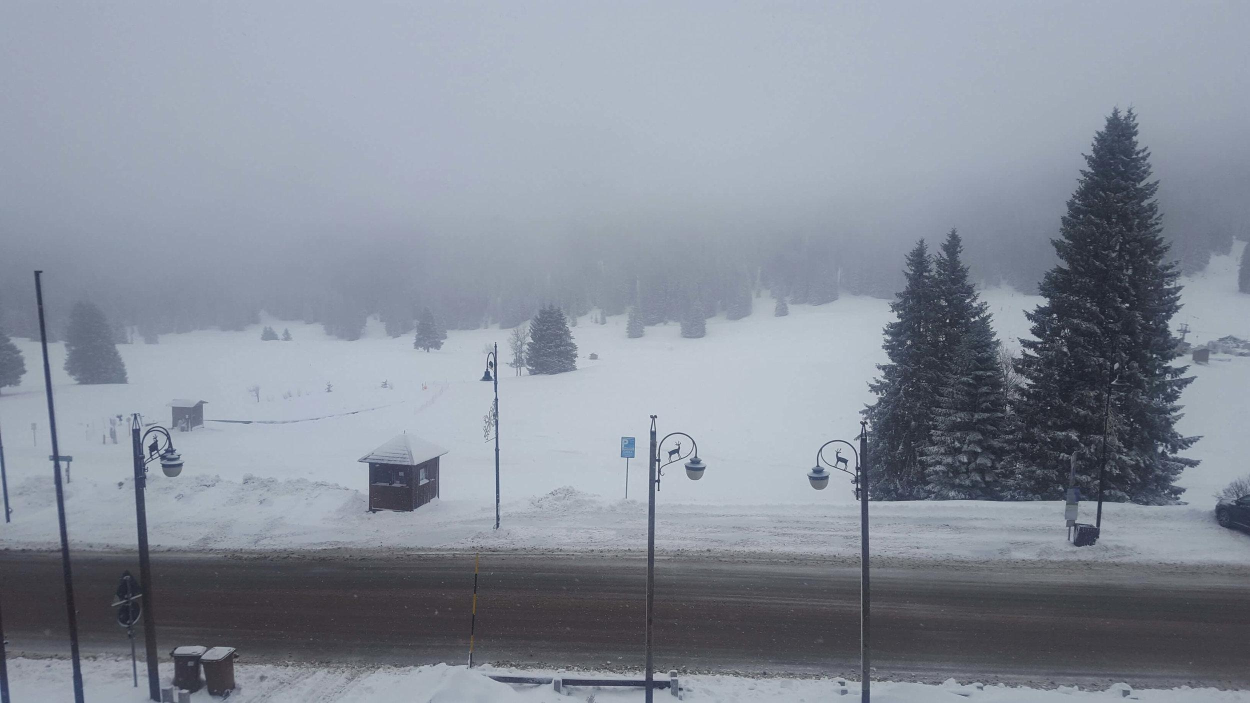 ski3 (1).jpg