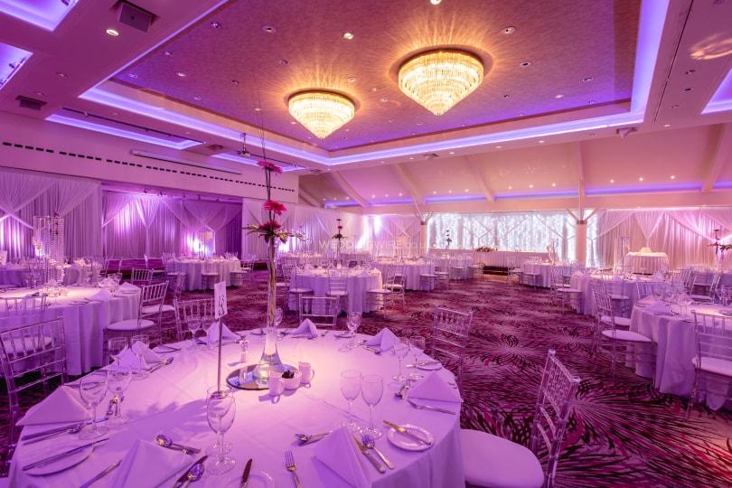 8-ballroom-reception_4_113705.jpg