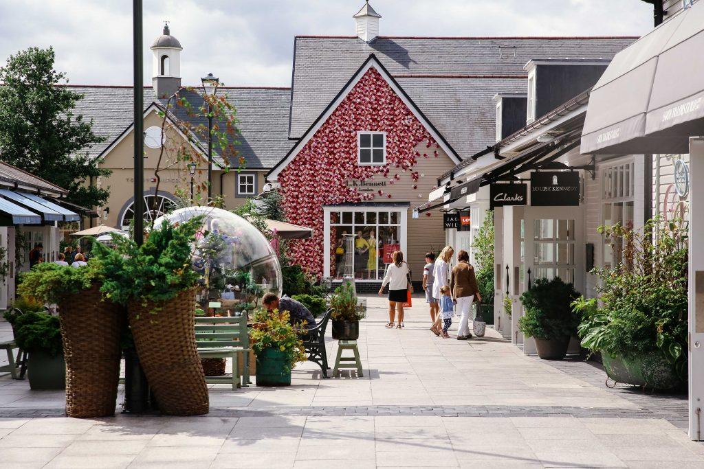 Kildare-Village-Pip-35-1024x683.jpg