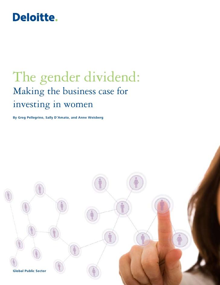 deloitte-gender-dividend-1-728.jpg