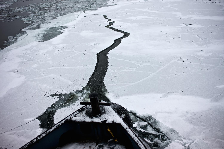 Great_Lake_Haulers_ 001.jpg