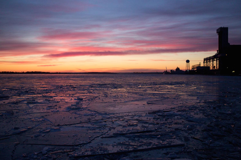 Great_Lake_Haulers_ 005.jpg