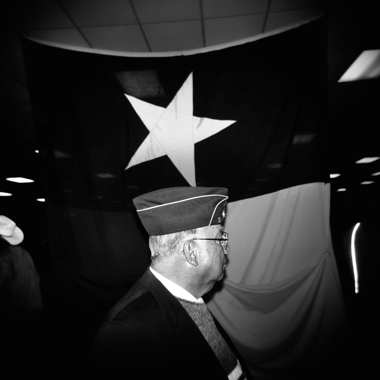 Campaigning_Texas_ 001.jpg