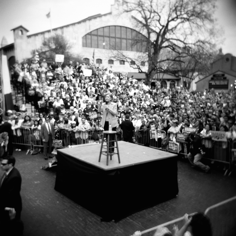 Campaigning_Texas_ 004.jpg