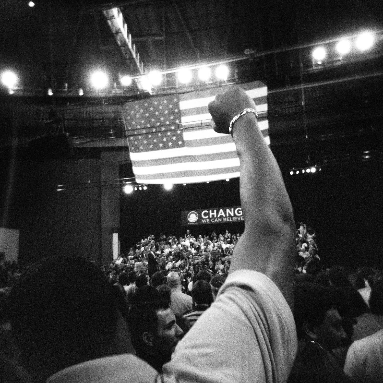 Campaigning_Texas_ 006.jpg