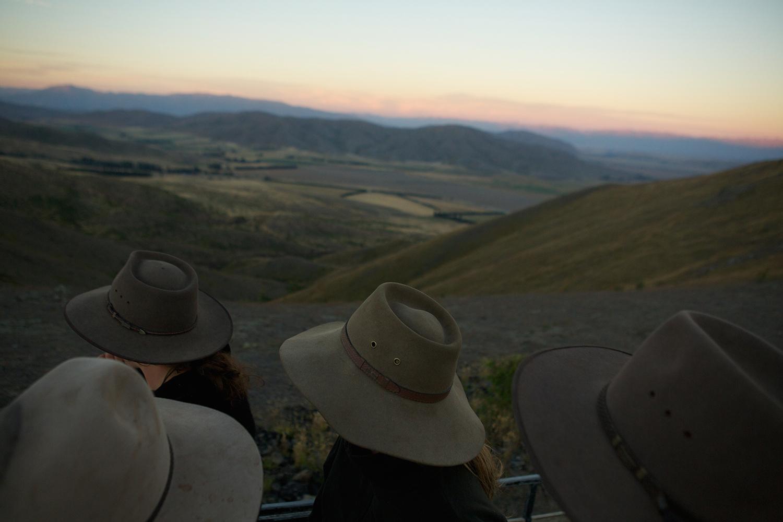 NZ_Sheep_Culture_ 028.jpg