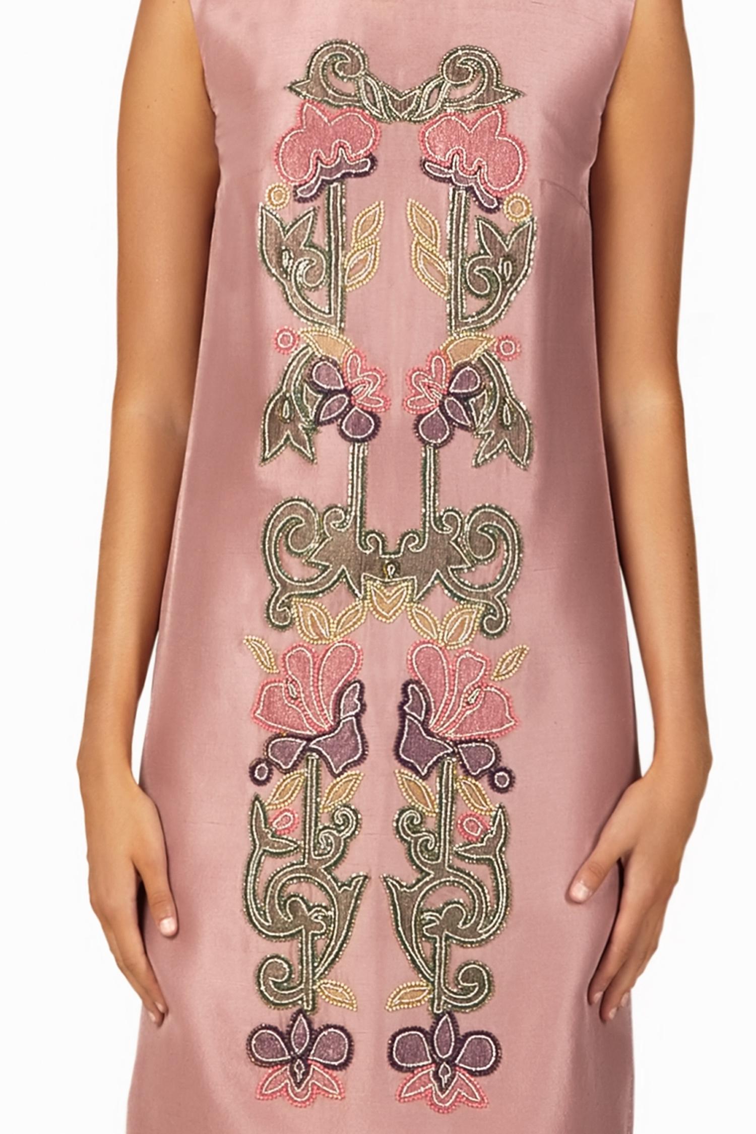 Floral_Embellished_Shift_Dress_Closeup.jpg