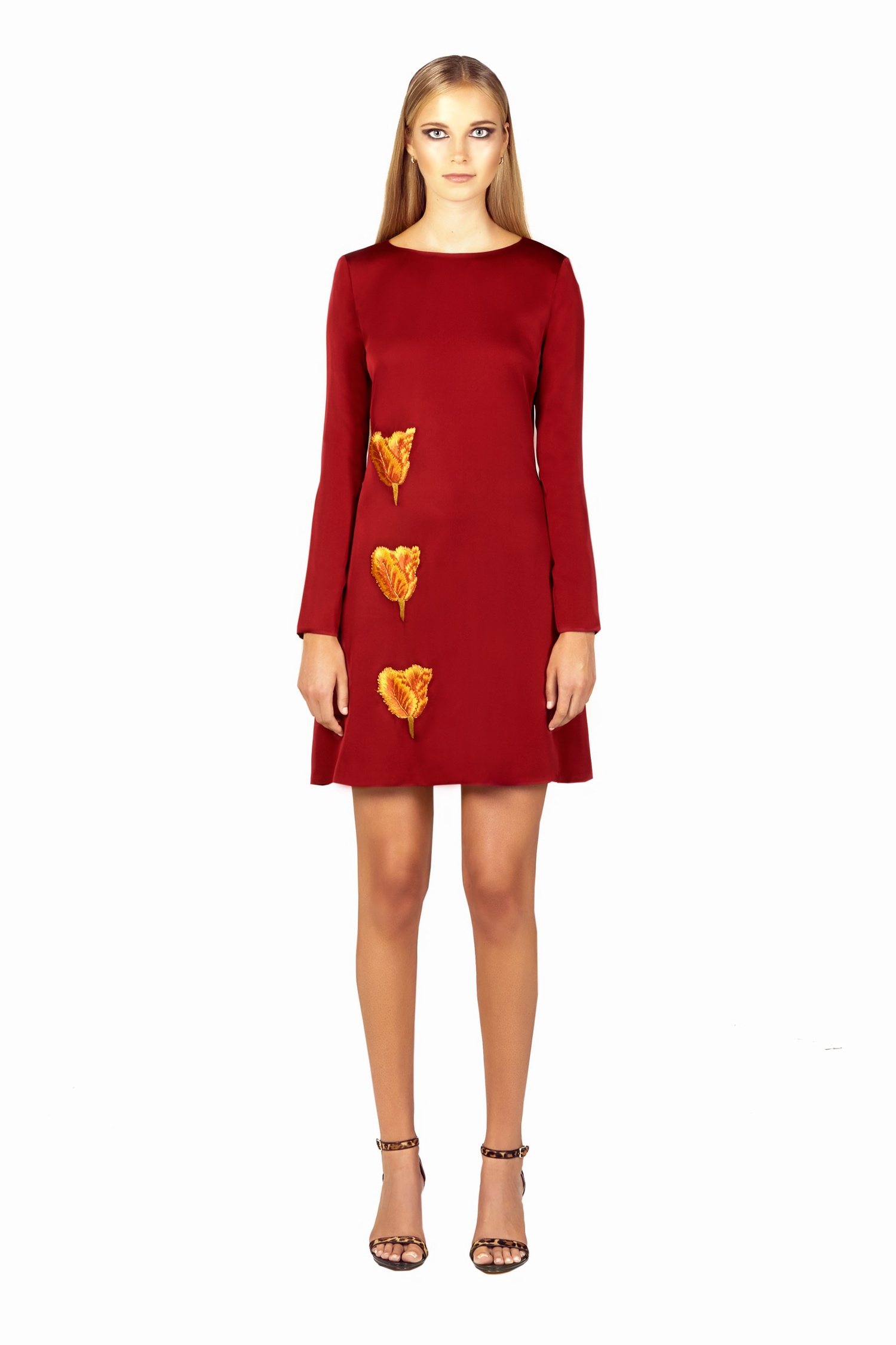 Tulips_Embroidered_Dress_Front.jpg