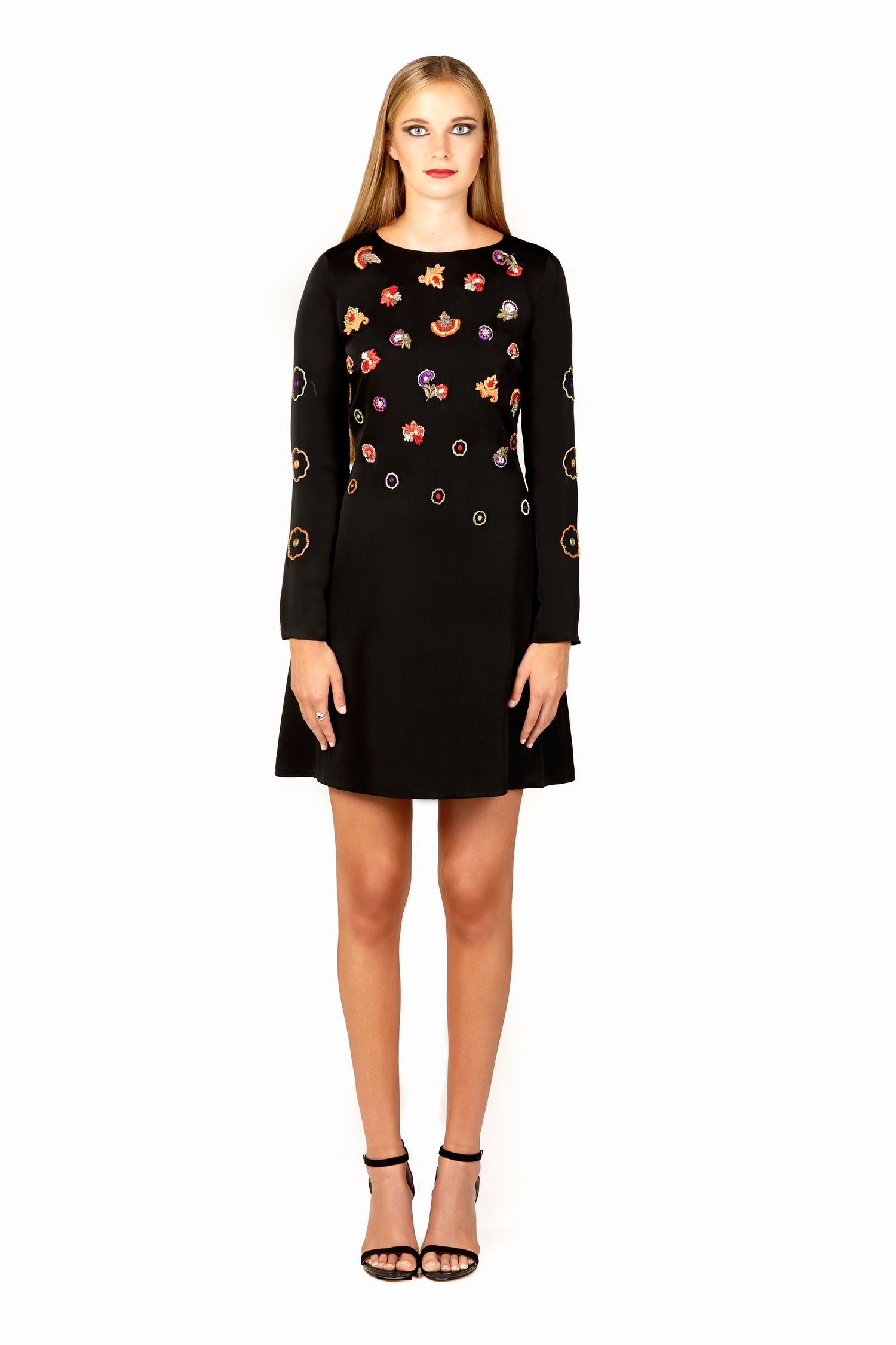 Multi_Floral_Dress_Front.jpg
