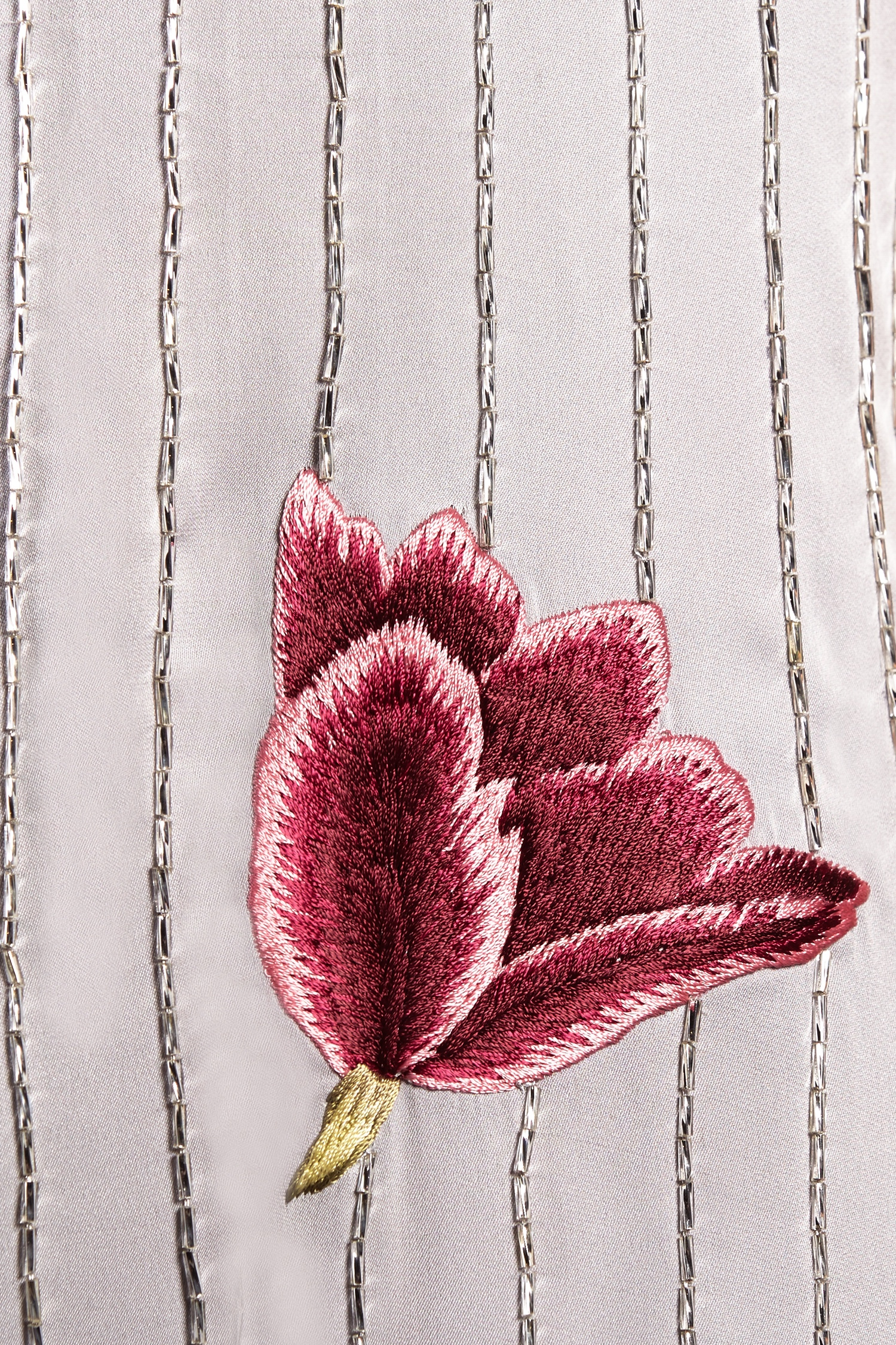Tulips_Embroidered_Beaded_Gown_Closeup.jpg