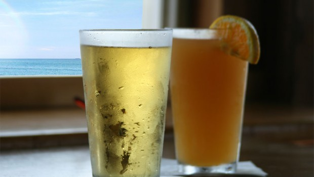 ice_cold_beer-620x350.jpg