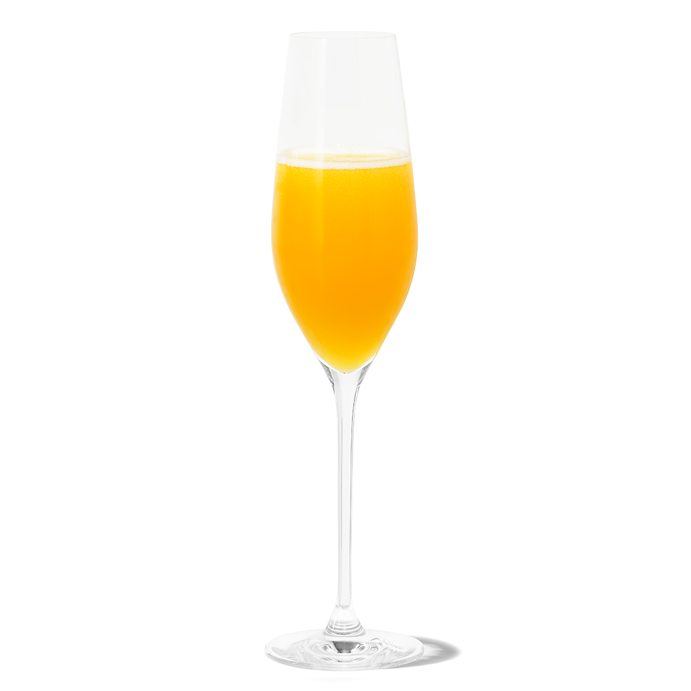 absolut-mimosa_white11.png