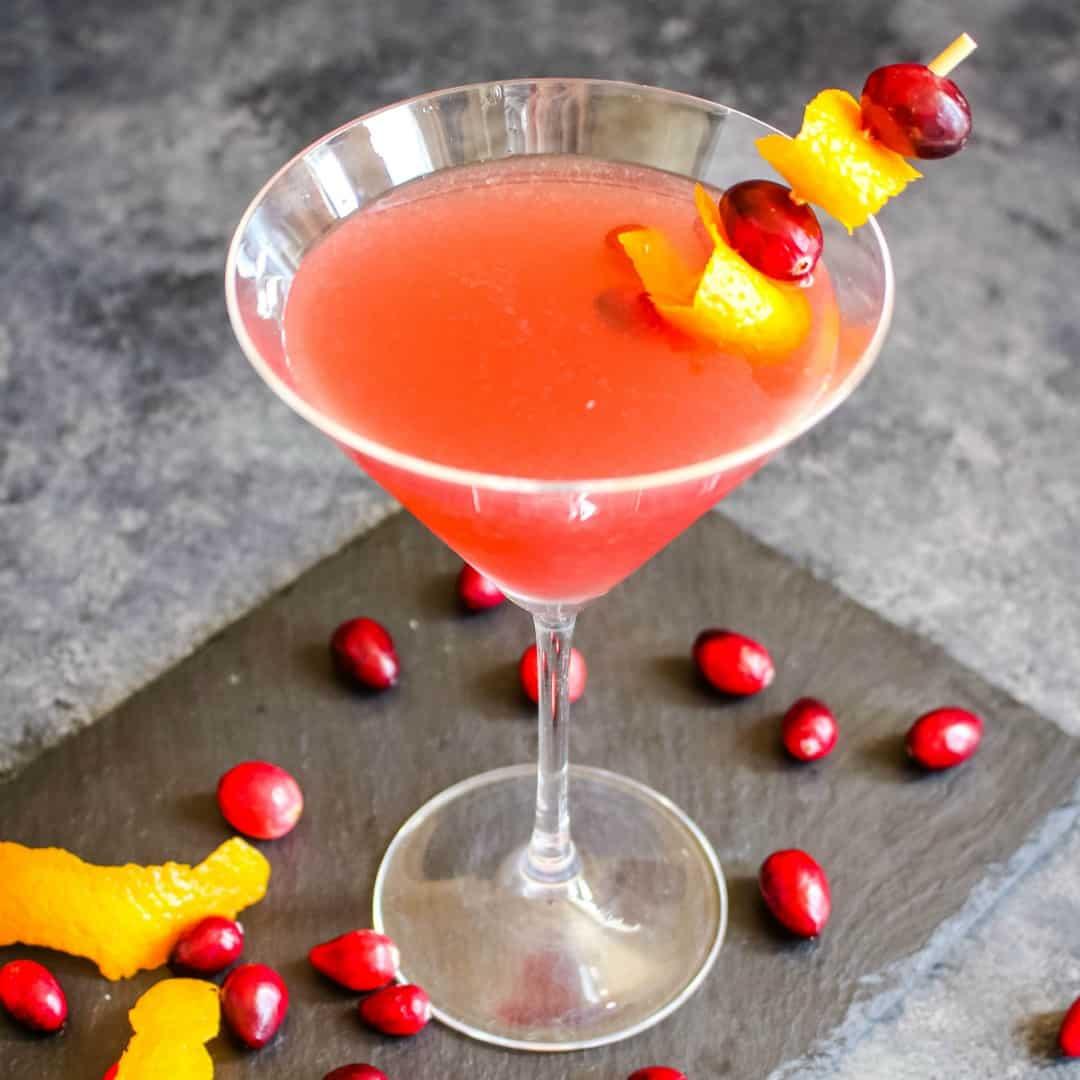 Cosmopolitan-Cocktail-IG.jpg