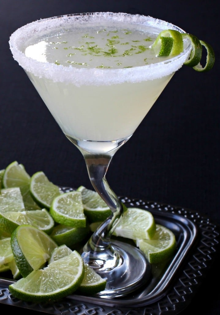 lime-drop-martini-feature-718x1024.jpg