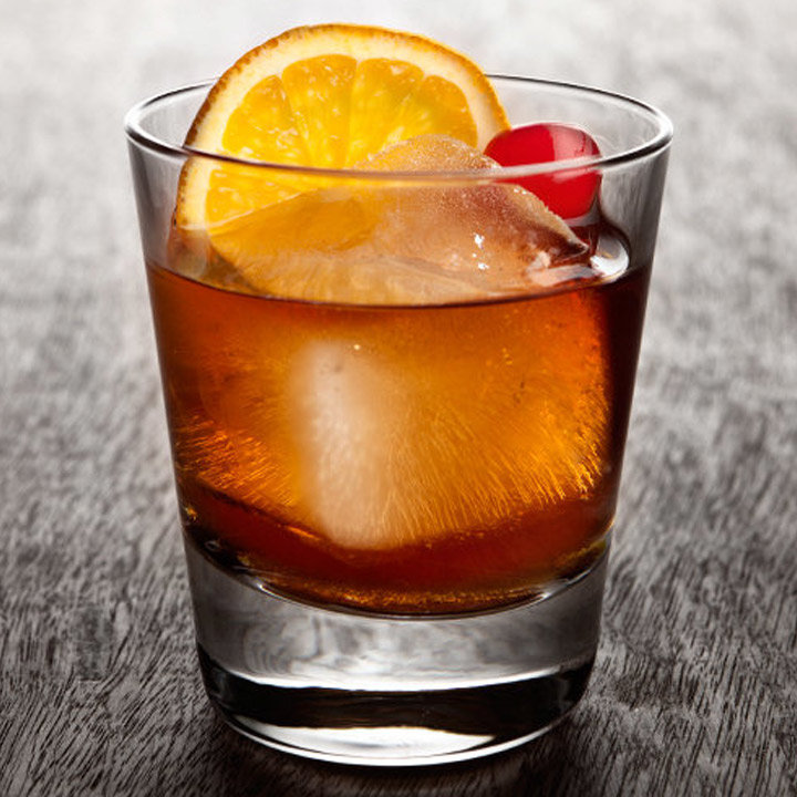 6-Rules-for-Drinking-Bourbone-bourbon-old-fashioned-720x720-slideshow.jpg