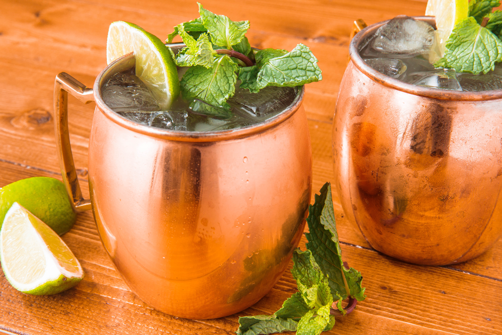 moscow-mule-horizontal-1540909707.png