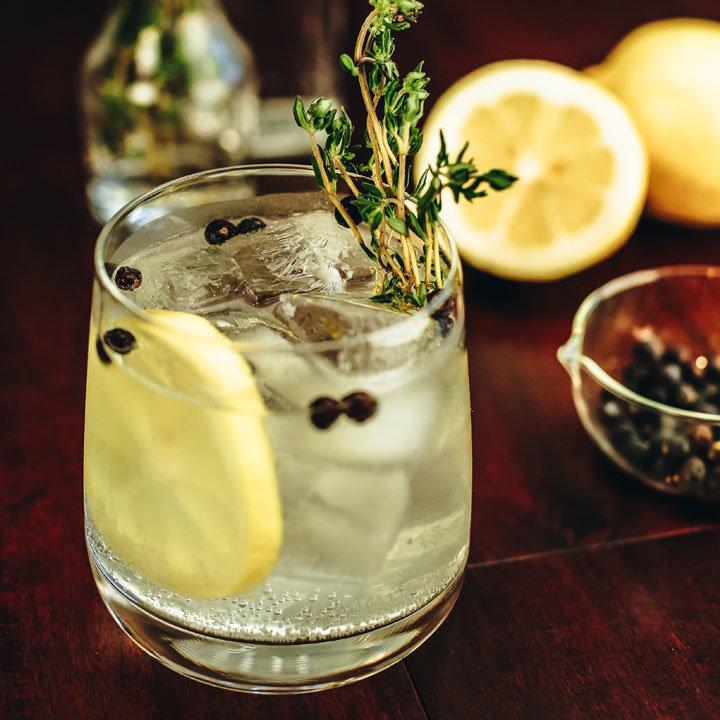 spanish-gin-and-tonic-720x720-recipe.jpg