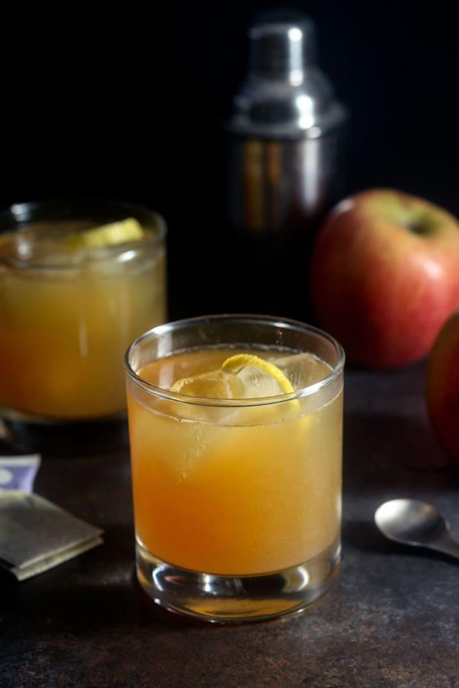 cider cocktail.jpg