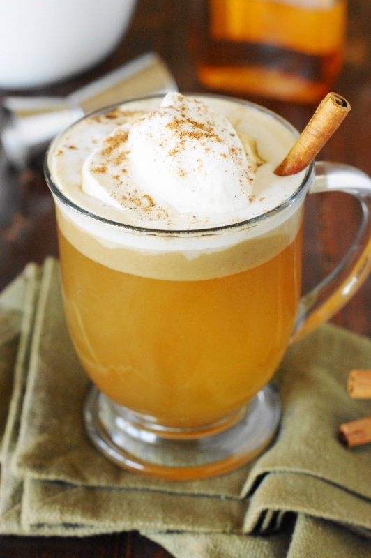 Hot-Buttered-Rum 3.JPG