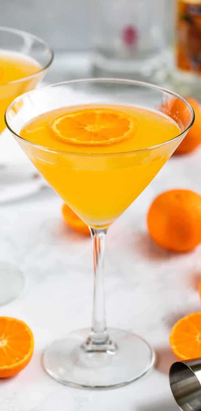 Orange-Martini-3.jpg