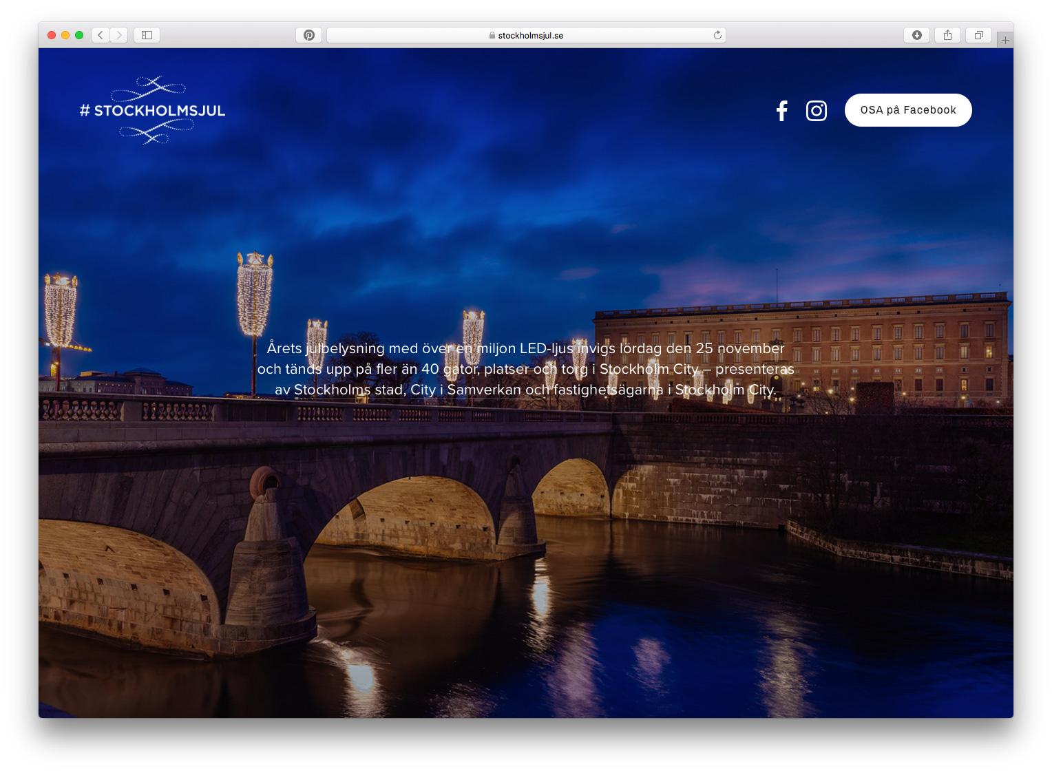 stockholmsjul-hemsida-uppstart.jpg