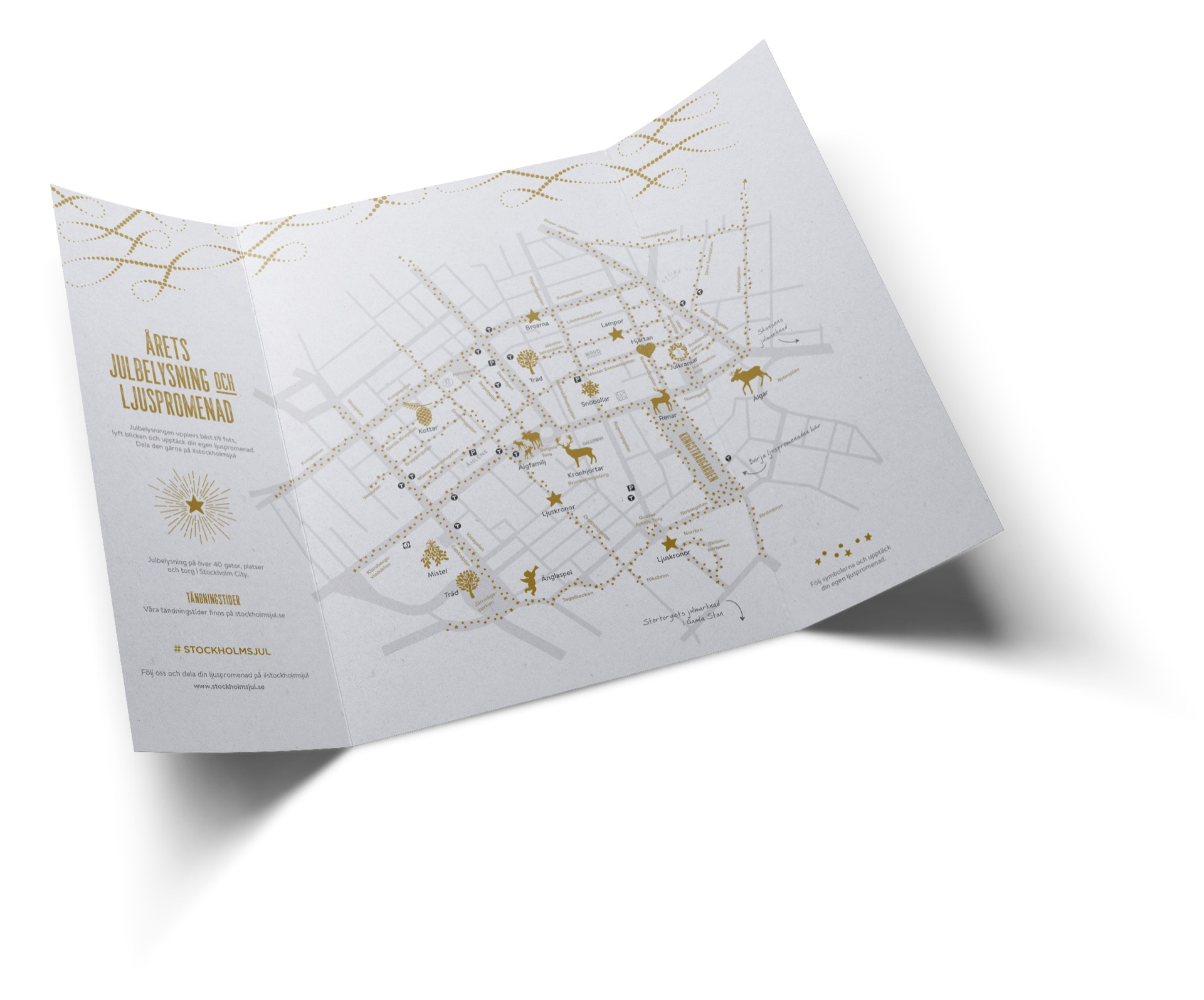 4-mockup-map-crop-resize-1920px.jpg