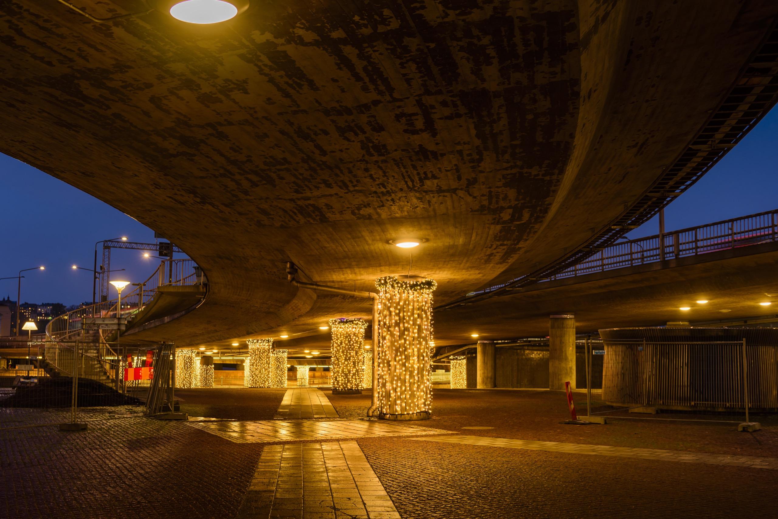 Centralbron.jpg