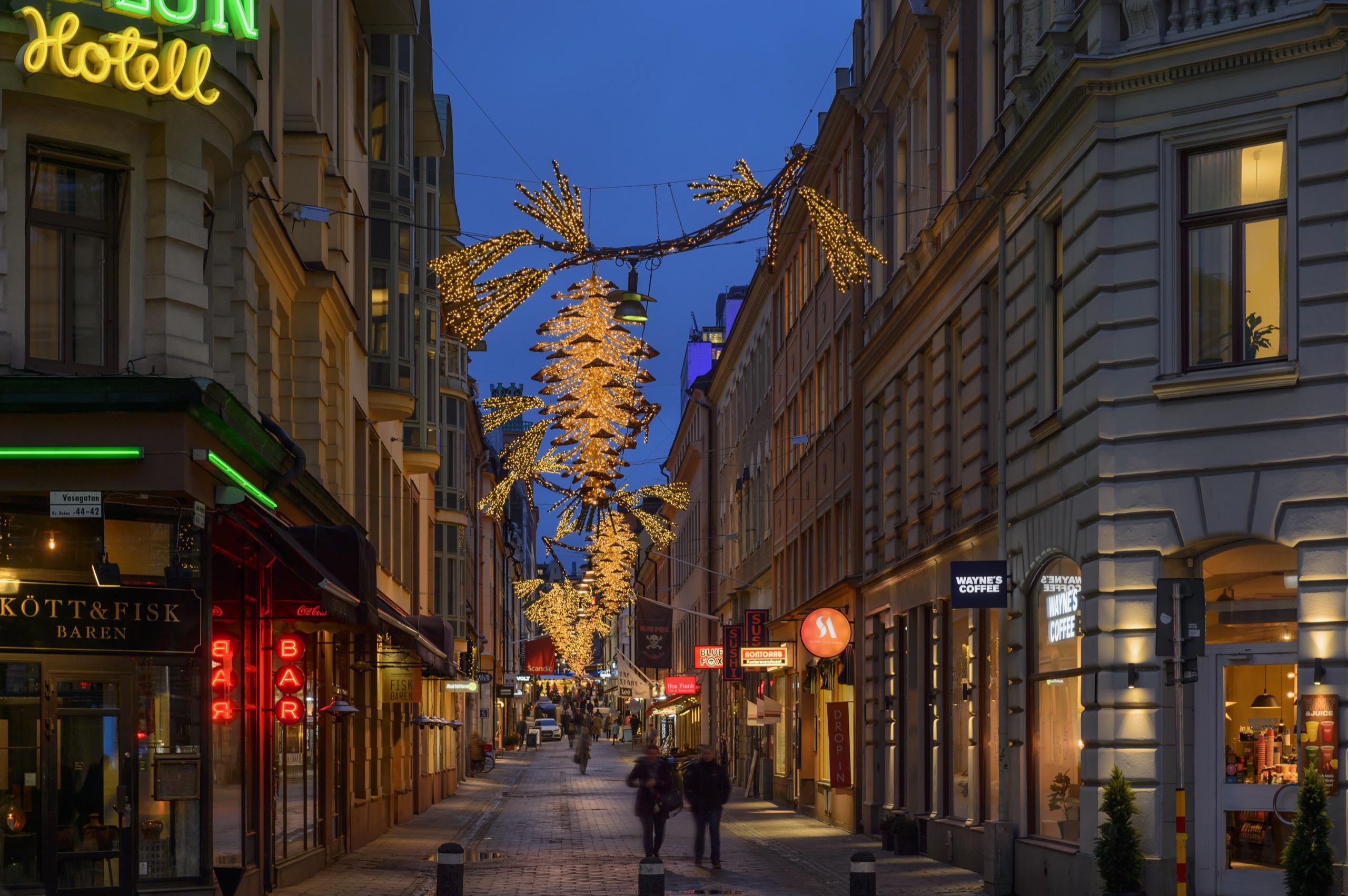 Gamla Brogatan.jpg