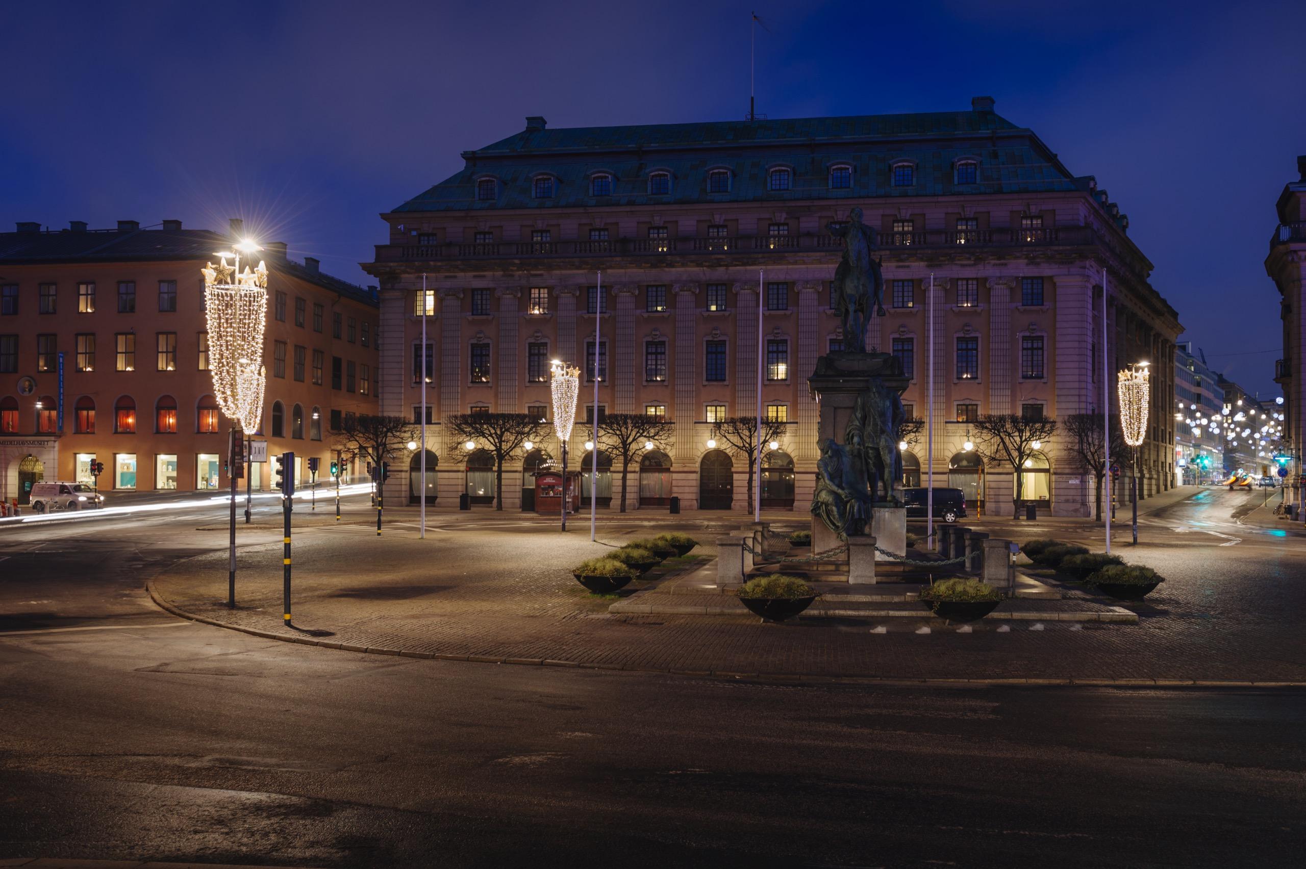 Gustav Adolfs Torg.jpg