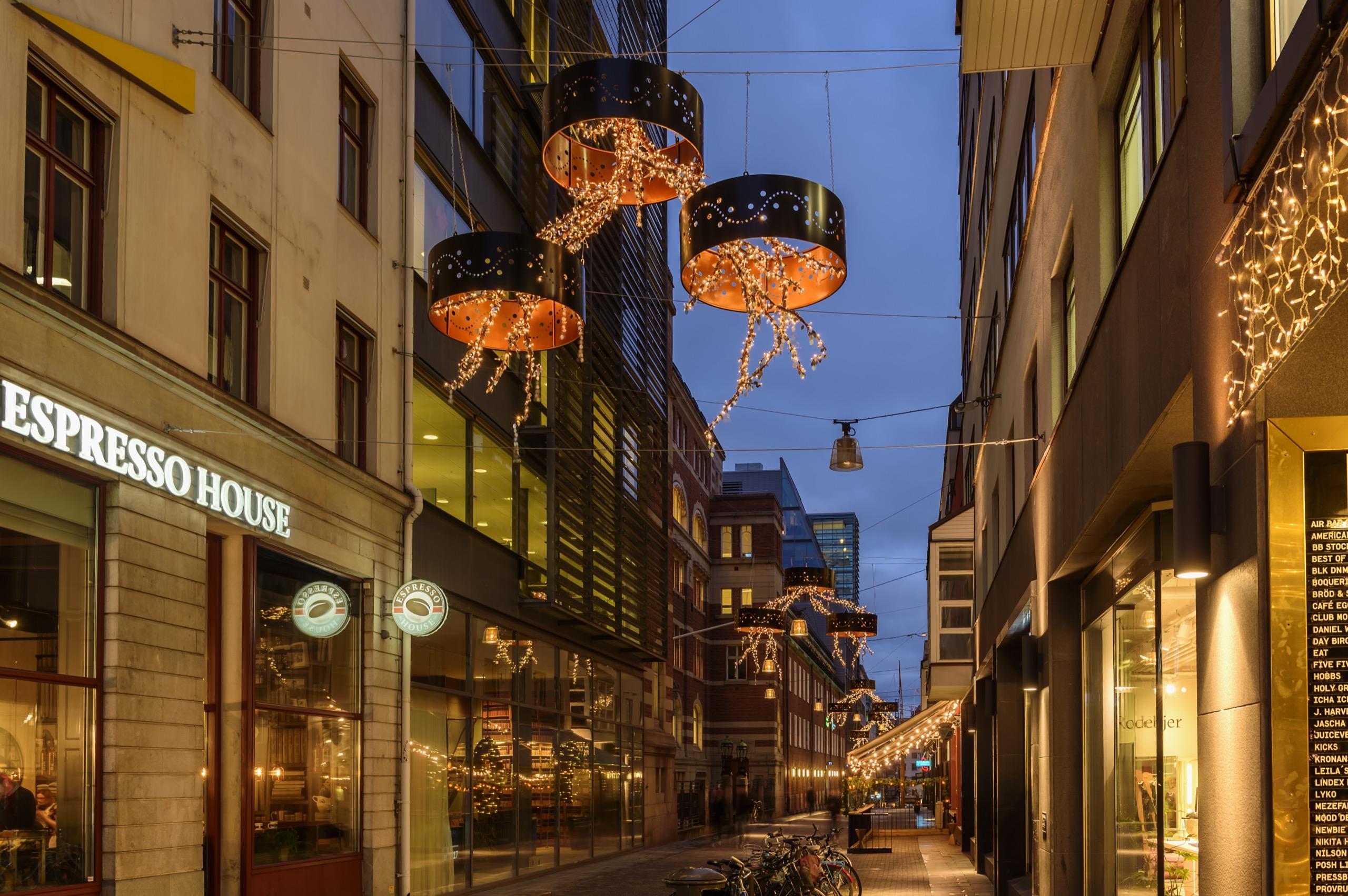 Jakobsbergsgatan.jpg