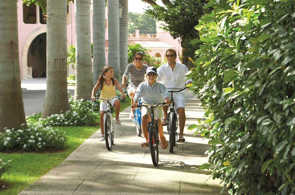 Boca Raton Resort & Club Family.jpg